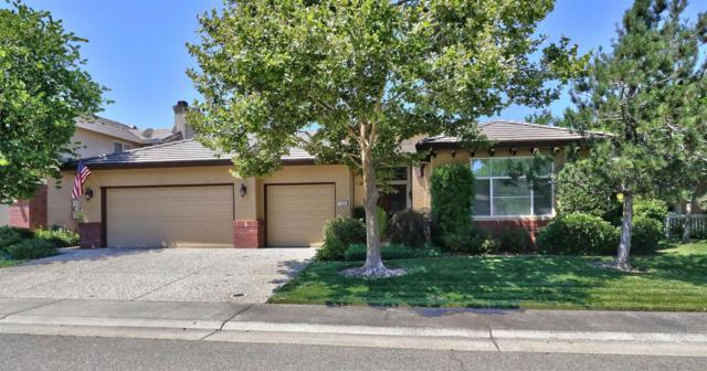 1133 Boxelder Circle, Folsom, CA 95630 (MLS #17039167) :: Keller Williams Realty