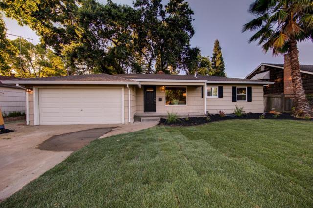 3837 Regent Road, Sacramento, CA 95821 (MLS #17039192) :: Peek Real Estate Group - Keller Williams Realty