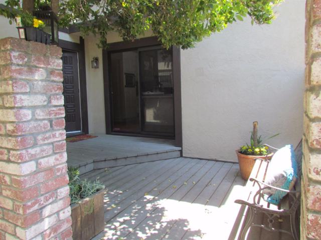 2515 Exeter Square Lane, Sacramento, CA 95825 (MLS #17039194) :: Peek Real Estate Group - Keller Williams Realty