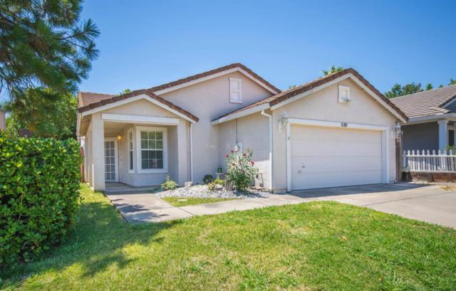 3512 Birchdale Way, Antelope, CA 95843 (MLS #17039204) :: Keller Williams Realty