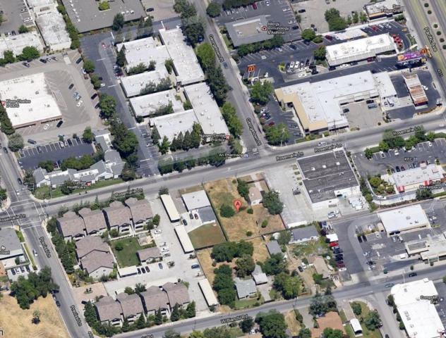 732 Rosemarie Lane, Stockton, CA 95207 (MLS #17039205) :: Peek Real Estate Group - Keller Williams Realty