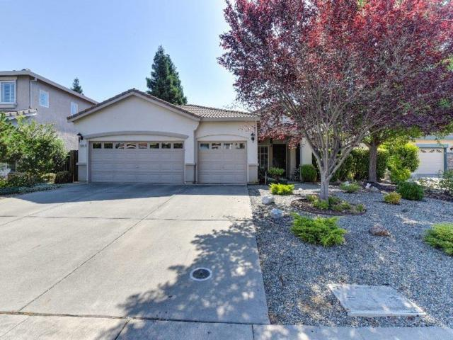 853 Leith Court, Lincoln, CA 95648 (MLS #17039210) :: Keller Williams Realty
