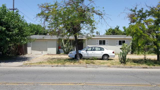 7114 Myrtle Avenue, Winton, CA 95388 (MLS #17039216) :: Peek Real Estate Group - Keller Williams Realty