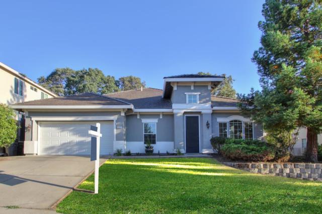 5355 Brookfield Circle, Rocklin, CA 95677 (MLS #17039238) :: Peek Real Estate Group - Keller Williams Realty