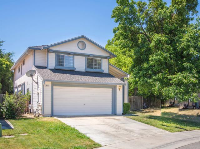8541 Shadow Crest Circle, Antelope, CA 95843 (MLS #17039245) :: Keller Williams Realty