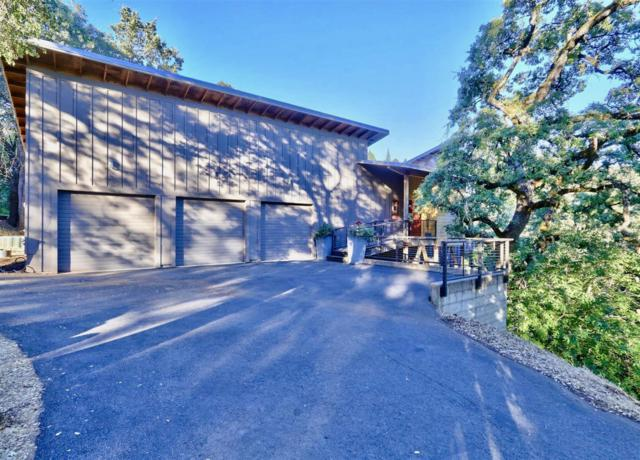 200 Hidden Creek Drive, Auburn, CA 95603 (MLS #17039251) :: Hybrid Brokers Realty