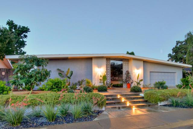 2930 American River Drive, Sacramento, CA 95864 (MLS #17039309) :: Hybrid Brokers Realty