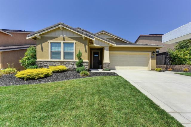 3021 Ferncliff Way, El Dorado Hills, CA 95762 (MLS #17039341) :: Keller Williams Realty