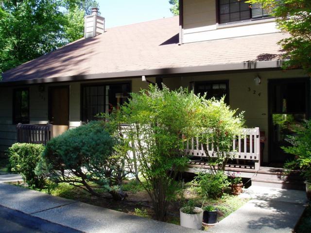 324 Gracie Road #26, Nevada City, CA 95959 (MLS #17039347) :: Hybrid Brokers Realty