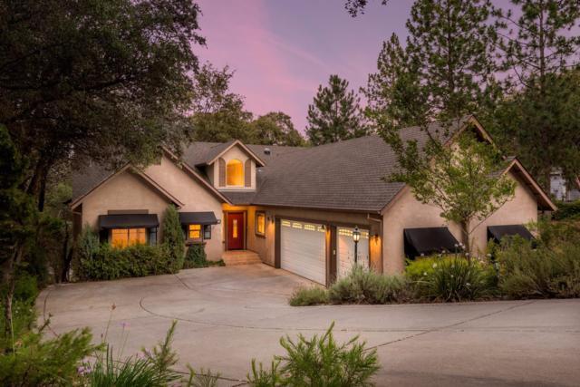 23195 Sunset Ridge Drive, Auburn, CA 95602 (MLS #17039351) :: Hybrid Brokers Realty