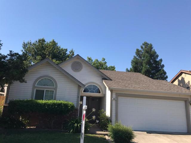 3412 Chugwater Court, Antelope, CA 95843 (MLS #17039368) :: Keller Williams Realty