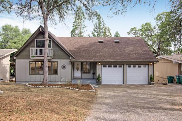 19061 Jayhawk Drive, Penn Valley, CA 95946 (MLS #17039403) :: Hybrid Brokers Realty