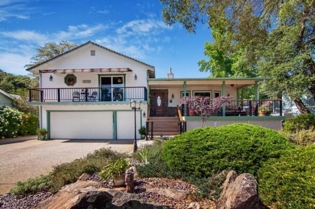 18622 Wildflower Drive, Penn Valley, CA 95946 (MLS #17039406) :: Hybrid Brokers Realty