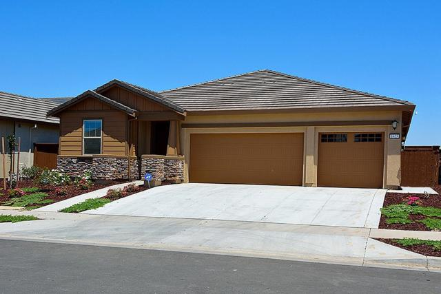 1625 Goode Place, Woodland, CA 95776 (MLS #17039422) :: Hybrid Brokers Realty