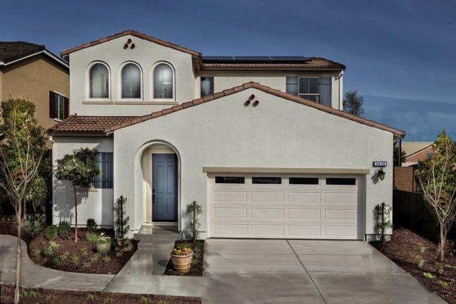 5424 Alaire Vie Drive, Fair Oaks, CA 95628 (MLS #17039433) :: Keller Williams Realty