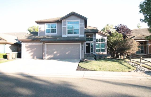 8816 Barn Owl Court, Elk Grove, CA 95624 (MLS #17039475) :: Hybrid Brokers Realty