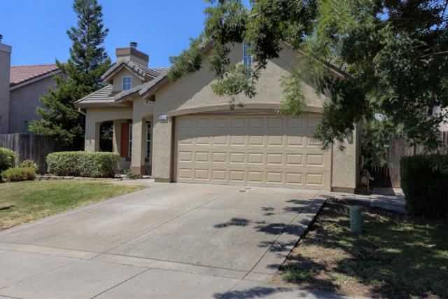 3624 Saintsbury Drive, Sacramento, CA 95834 (MLS #17039477) :: Hybrid Brokers Realty
