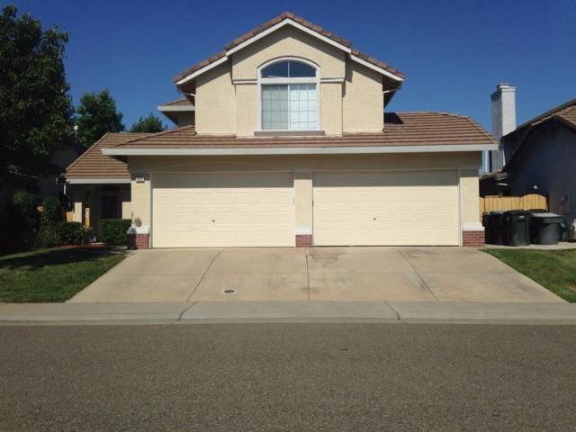 7983 Keith Winney Circle, Sacramento, CA 95829 (MLS #17039482) :: Hybrid Brokers Realty