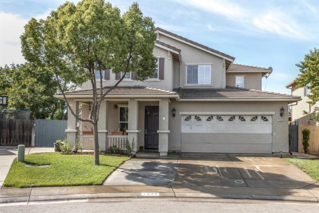 7928 Golden Ring Way, Antelope, CA 95843 (MLS #17039516) :: Keller Williams Realty