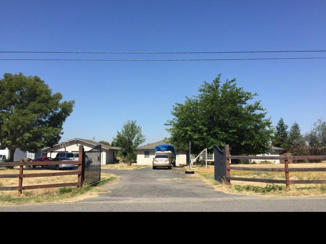 9150 Sky View Lane, Granite Bay, CA 95746 (MLS #17039572) :: Keller Williams Realty