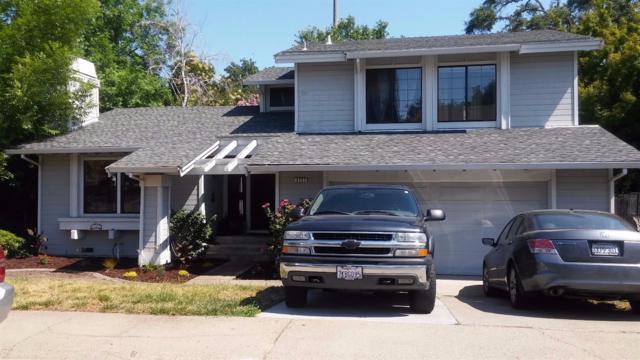 8253 Northwind Way, Orangevale, CA 95662 (MLS #17039640) :: Keller Williams Realty