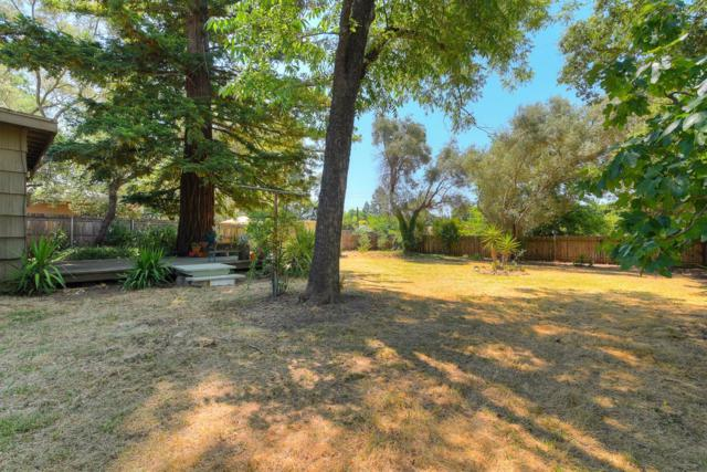 6120 Merry Lane, Carmichael, CA 95608 (MLS #17039711) :: Keller Williams Realty