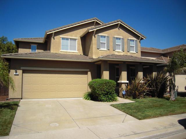 7856 Golden Ring Way, Antelope, CA 95843 (MLS #17039767) :: Keller Williams Realty