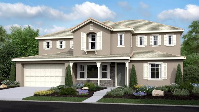 3530 Terra Alta Drive, El Dorado Hills, CA 95762 (MLS #17039818) :: Keller Williams Realty
