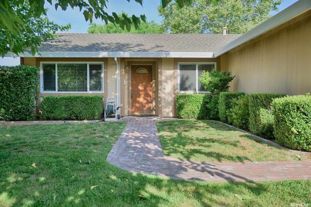 7101 Grenola Way, Citrus Heights, CA 95621 (MLS #17039889) :: Keller Williams Realty