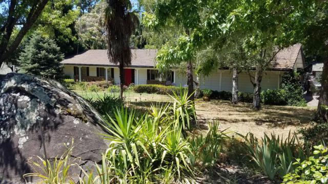 3976 La Playa Court, Loomis, CA 95650 (MLS #17039891) :: Keller Williams Realty
