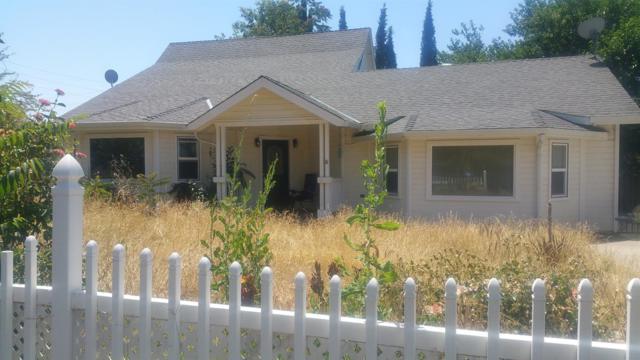 5821 Filbert Avenue, Orangevale, CA 95662 (MLS #17039956) :: Keller Williams Realty