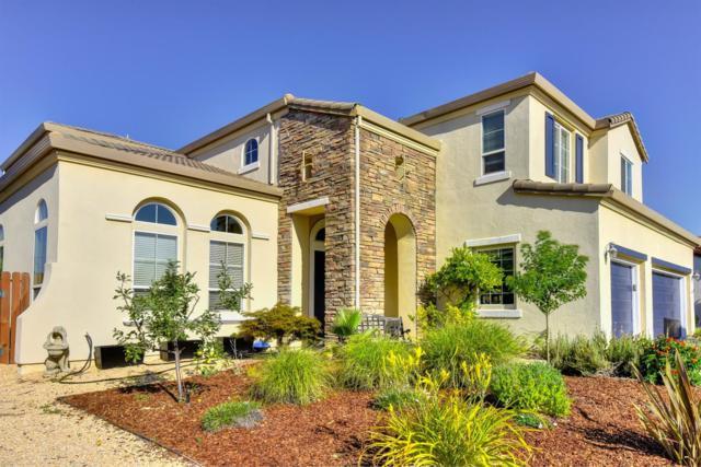 8411 Candycane Lane, Roseville, CA 95747 (MLS #17040171) :: Keller Williams Realty