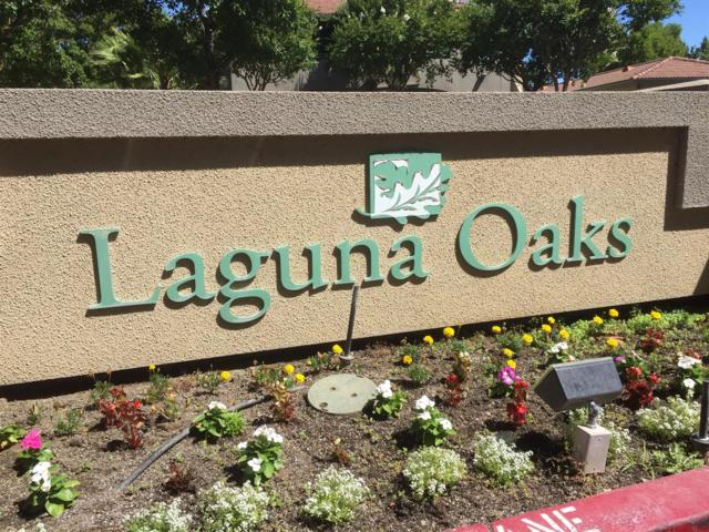 5201 Laguna Oaks Drive #25, Elk Grove, CA 95758 (MLS #17040178) :: Keller Williams Realty