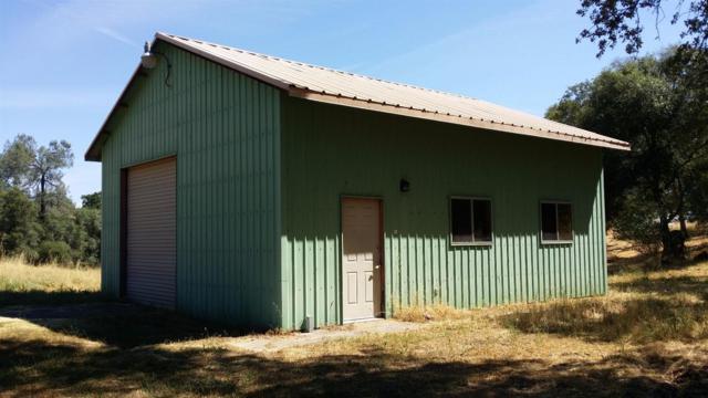 2915 State Highway 193, Lincoln, CA 95648 (MLS #17040213) :: Keller Williams Realty
