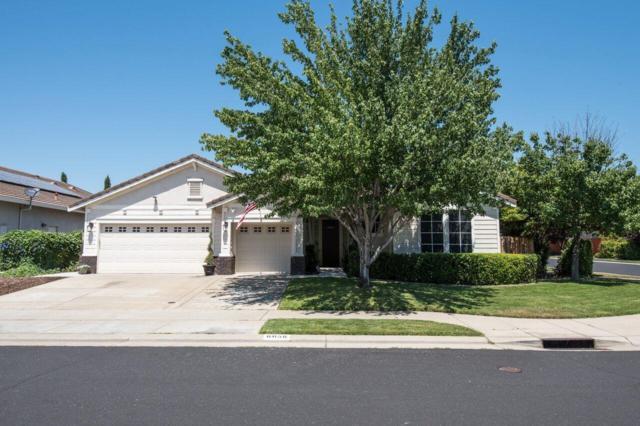 6056 Big Bend Drive, Roseville, CA 95678 (MLS #17040227) :: Keller Williams Realty