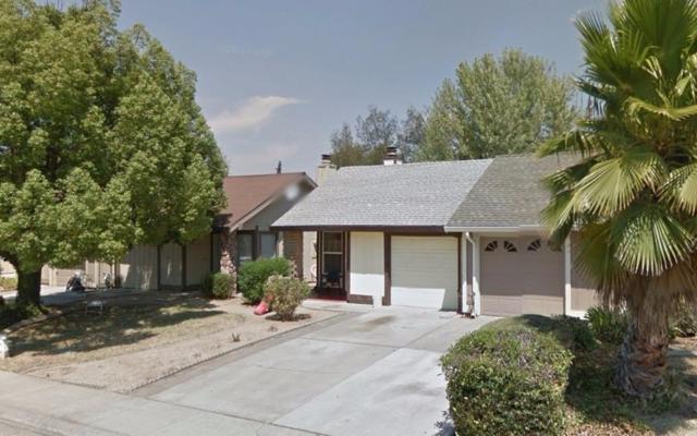 6125 Center Mall Way, Sacramento, CA 95823 (MLS #17040250) :: Keller Williams Realty