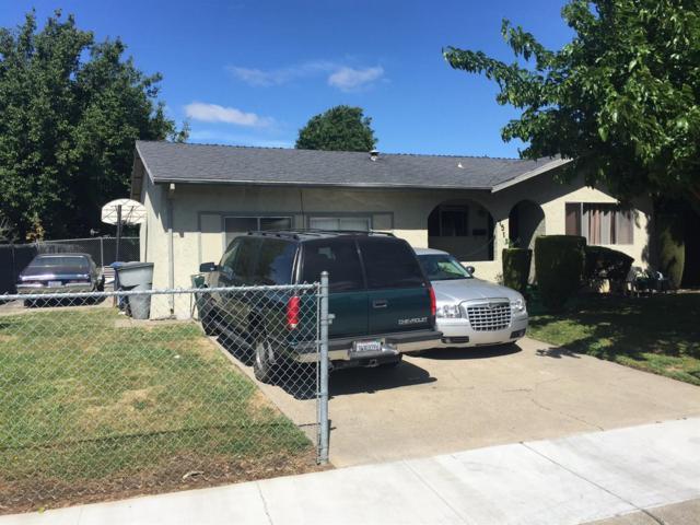 Sacramento, CA 95822 :: Keller Williams Realty