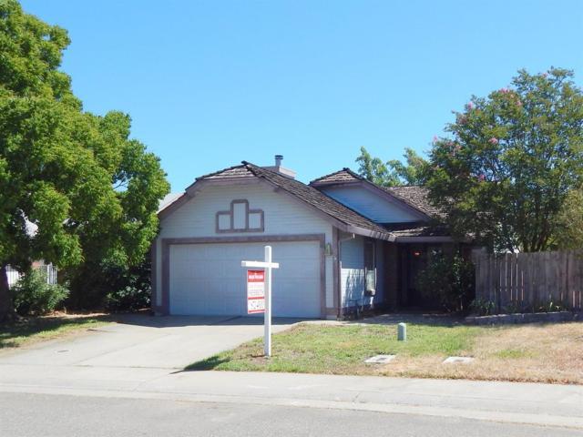 9213 Colonsay Way, Sacramento, CA 95829 (MLS #17040305) :: Keller Williams Realty