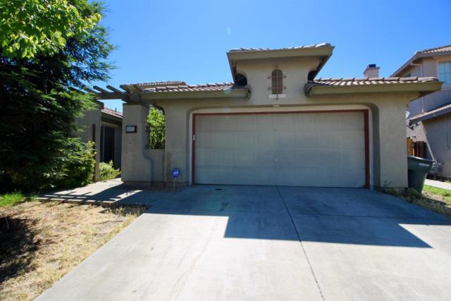 2001 Richfield Way, Sacramento, CA 95832 (MLS #17040366) :: Keller Williams Realty