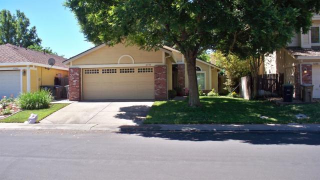 6330 Canyon Creek Way, Elk Grove, CA 95758 (MLS #17040399) :: Keller Williams Realty