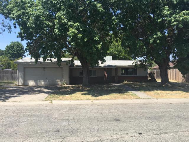 8213 Judette Avenue, Sacramento, CA 95828 (MLS #17041841) :: REMAX Executive