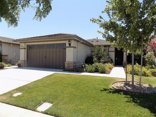 1728 Dogwood Glen Way, Manteca, CA 95336 (MLS #17043061) :: REMAX Executive