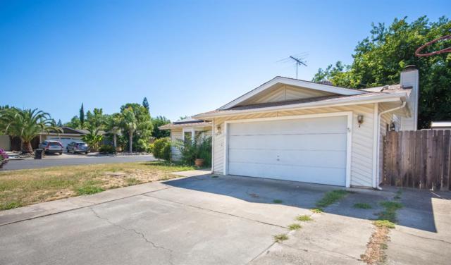 3620 Kranhold Way, Sacramento, CA 95827 (MLS #17044505) :: Brandon Real Estate Group, Inc