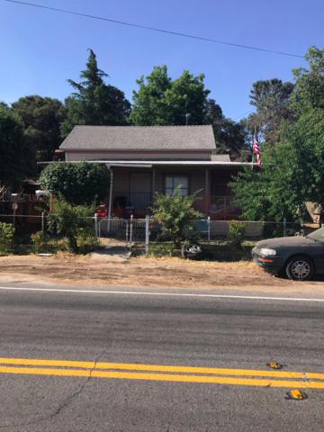 29954 Yosemite Boulevard, La Grange, CA 95329 (MLS #17044738) :: NewVision Realty Group