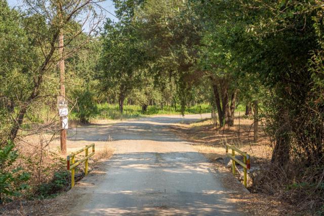 3700 Oak Tree Lane, Loomis, CA 95650 (MLS #17046678) :: Keller Williams Realty