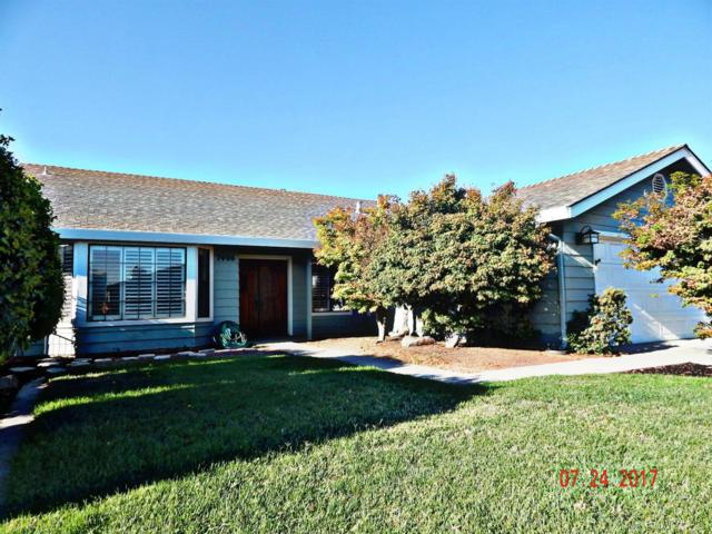 7406 Palma Avenue, Hughson, CA 95326 (MLS #17047101) :: The Del Real Group