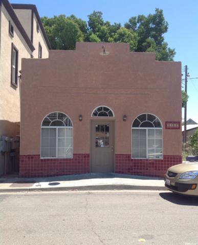 14153 Market Street, Walnut Grove, CA 95690 (MLS #17047173) :: Keller Williams - Rachel Adams Group