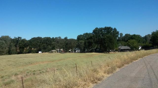 6213 Wilkinson Road, Kelseyville, CA 95451 (MLS #17047311) :: Dominic Brandon and Team