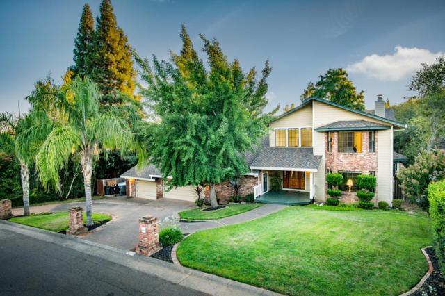 4321 Winding Woods Way, Fair Oaks, CA 95628 (MLS #17048230) :: Brandon Real Estate Group, Inc