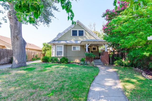 417 Daisy Avenue, Lodi, CA 95240 (MLS #17048779) :: The Del Real Group